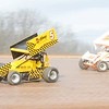 Steel City Stampede, Lerner Speedway, Sarver, PA, April 14, 2013 : 7 galleries with 452 photos