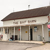The Bait Barn, Oak Harbor, Ohio, south of Magee Marsh