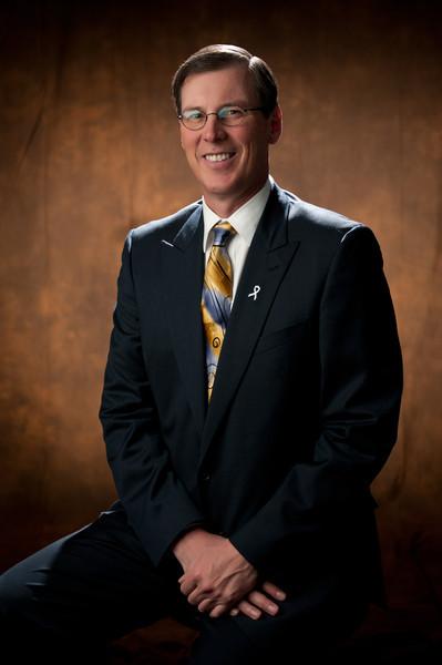 Al Schultz, CEO, Valassis
