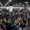 Autorama, Detroit, Michigan