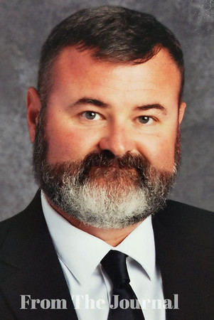 Schley Superintendent to Leave