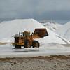 Bonaire salt works02