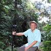 Puerto Rico El Yunque Forest  04