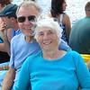 Bonaire sailboat ride 02
