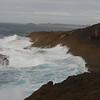 Puerto Rico north coast 05