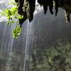 Puerto Rico cave 03