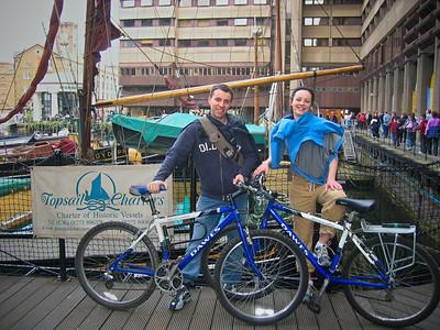 bikeRideLN-1