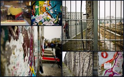 Ta Da - The Wall