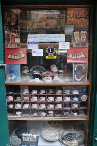 Family Dentalclinic