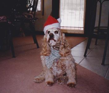 1999-12-24-ChristmasEve 5