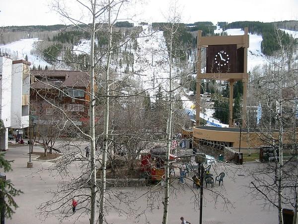 2004-04