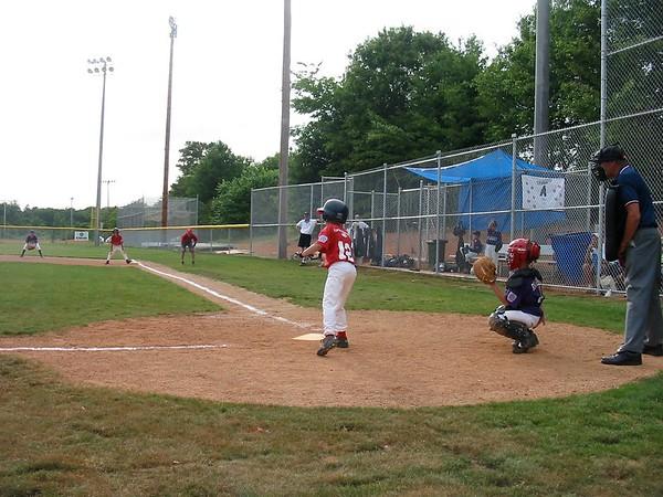 Baseball_Spring_2004