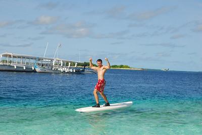 MALDIVES 647.jpg