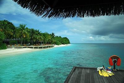 feb4f109_MALDIVES2520055