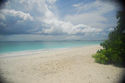 MALDIVES 566.JPG