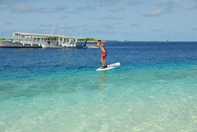 MALDIVES 639.jpg