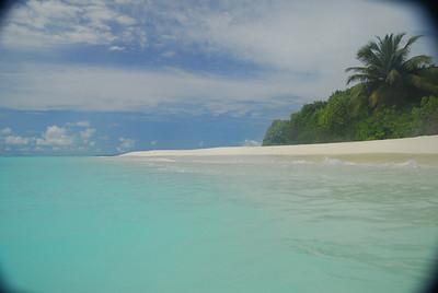 MALDIVES 579.JPG