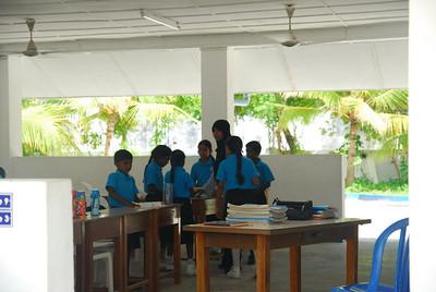 MALDIVES 296.JPG