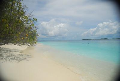 MALDIVES 570.jpg