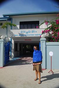 MALDIVES 401.jpg