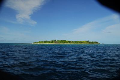 MALDIVES 414.JPG