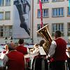 Deutsches Musikfest Wuerzburg