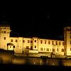 Wuerzburg by night
