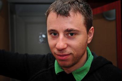 А глаза такие добрые... Анекдот тут: http://vlenin.narod.ru/anik.htm