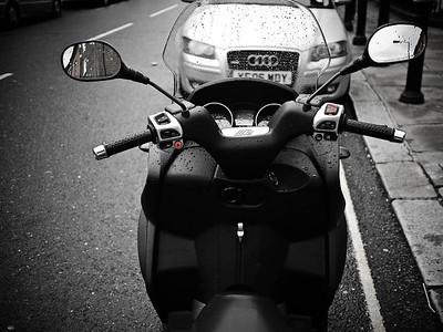 bike-003