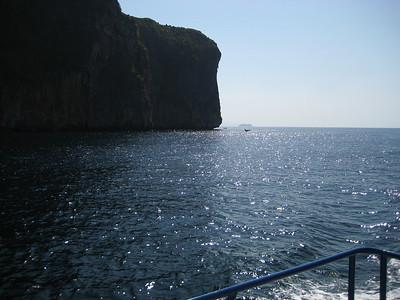 phiphi-Diving-9