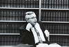 Historical Photos of the Law School<br /> <br /> Photograph: Douglas Levere