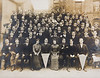 UB Students ca. 1905<br /> <br /> Photographer: Unknown © UB Archives<br /> <br /> Please contact University Archives at lib-archives@buffalo.edu for permission to use this image.