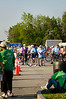 Over 8,000 riders participate in The Ride For Roswell 2014 on North Campus and the surrounding areas<br /> <br /> Photographer: Ariel Namoca