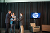 The Tonight Show with Jimmy Fallon, UB Sustainability Dashboard, Live in the Student Union<br /> <br /> Photographer: Douglas Levere