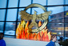 Hunger Games Theme at Crossroads Culinary Center in Ellicott<br /> <br /> Photographer: Douglas Levere