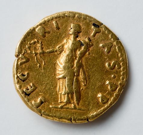 15048 Poetry Rare Books, Michael Basinski, Philip Kiernan, Lockwood Coins, Capen Hall