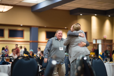 Come together ky conference 2015