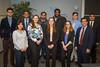Entrepreneurship eLab Class in Jacobs Hall<br /> <br /> Photographer: Douglas Levere