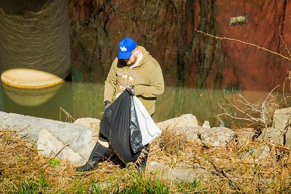 16021CC Shoreline Sweep, Buffalo