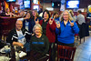 UB Women's Basketball Mac Champions Watch Party at Santora's on Millersport<br /> <br /> Photographer: Douglas Levere