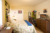 Student apartment in Flickinger Court on North Campus<br /> <br /> Photographer: Douglas Levere