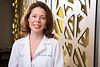 Dr. Jennifer McVige in Dent Neurologic Institute in Amherst<br /> <br /> Photographer: Douglas Levere