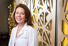Dr. Jennifer McVige in Dent Neurologic Institute in Amherst<br /> <br /> Photographer: Douglas Levere