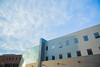 Photos of the Alfiero Center on North Campus<br /> <br /> Photographer: Douglas Levere