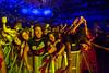 UB Student Association Fall Fest 2016 in Alumni Arena<br /> <br /> Photographer: Douglas Levere