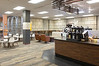 Photos of Whispers Café on UB South Campus<br /> <br /> Photographer: Douglas Levere