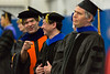 College of Arts and Sciences Afternoon Commencement in Alumni Arena <br /> <br /> Photographer: Meredith Forrest Kulwicki