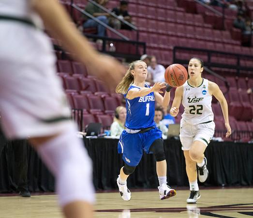 180080F, MW, Womens Basketball, NCAA Tournament, Tallahassee