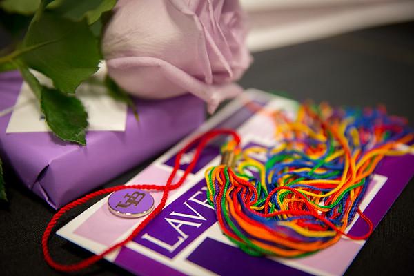 180168 Intercultural and Diversity Center, Lavender Reception, Student Union