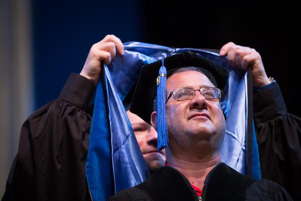180179 Graduate Student Commencement, CAS, graduate, Masters, PhD